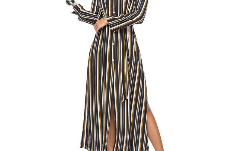 Ce rochii de seara se potrivesc domnisoarelor