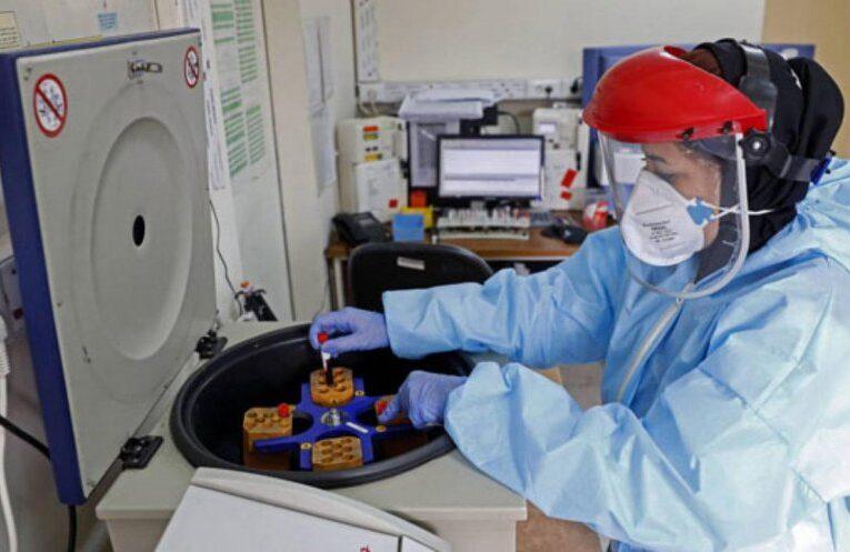 Spitalul Clinic Județean de Urgență Cluj-Napoca oferă teste contra cost pentru identificarea persoanelor care au fost infectate cu Covid 19