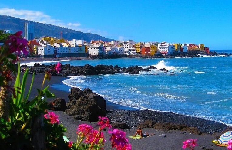 Spania a ridicat starea de alertă și restricțiile de călătorie pentru europeni