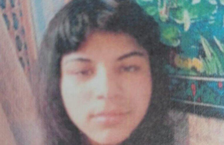 O adolescentă de 14 ani din Cămărașu a dispărut de acasă din aprilie și nu se mai știe nimic de ea! Ați văzut-o?