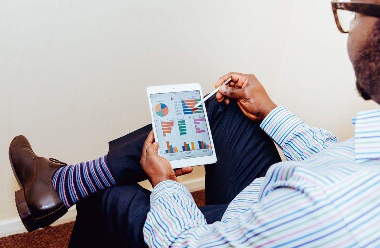Digitalizarea firmelor și companiilor va fi suprautilizată în următorii ani
