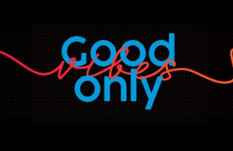 Banca Transilvania lansează #GoodVibesOnly, campanie de reduceri și beneficii. 10 zile de campanie, stocuri nelimitate