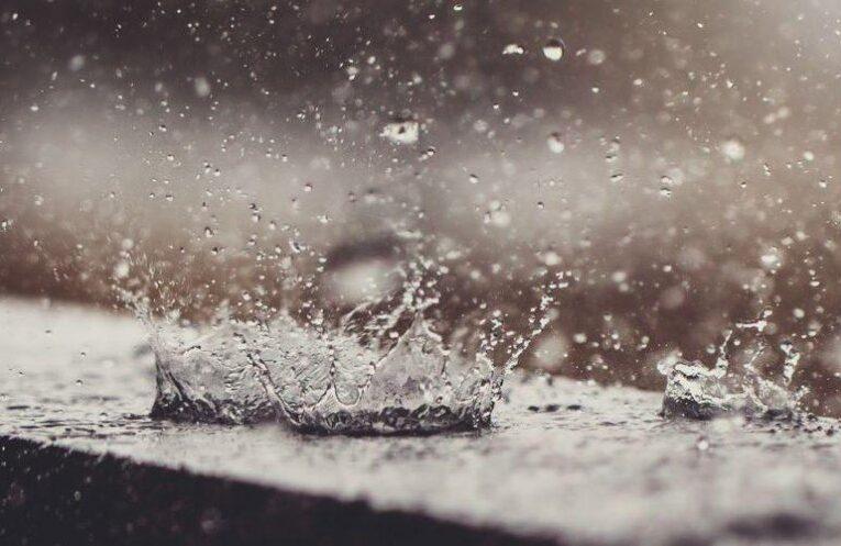 COD PORTOCALIU de ploi torențiale în județul Cluj, ultima avertizare ANM