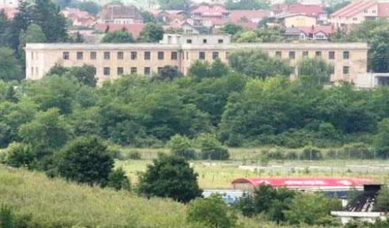 Comisia Europeană alocă 47 de milioane de euro pentru Spitalul Regional de Urgență Cluj