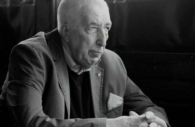 """A murit fostul mare baschetbalist clujean al lui """"U"""" Cluj, Vizi Imre, la 83 ani"""
