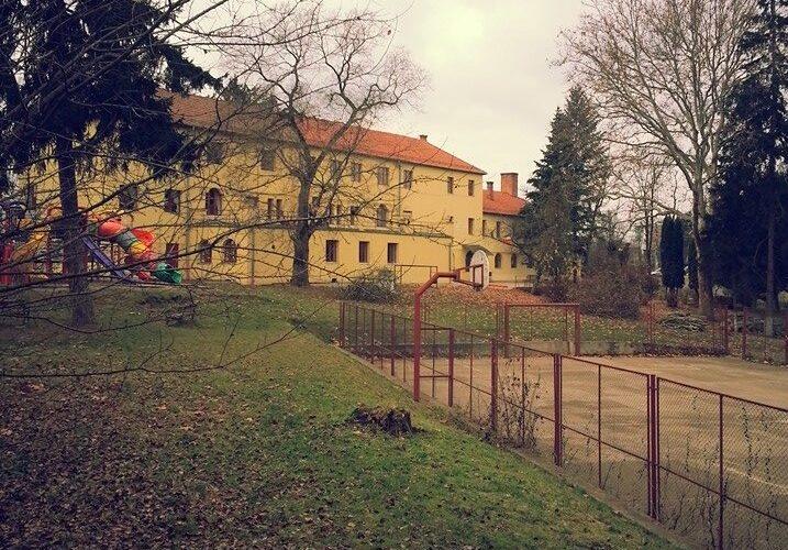"""Școala Specială pentru Deficienți de Auz """"Kozmutza Flóra"""", modernizată pe fonduri europene"""