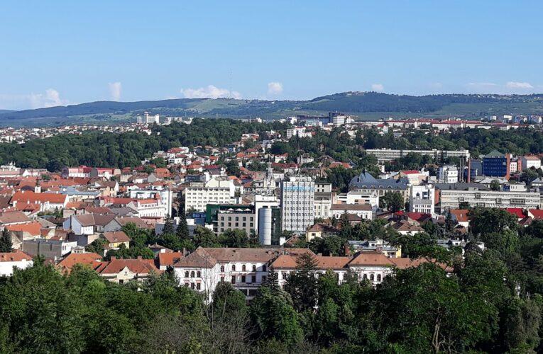 Situația epidemiologică la Cluj. 6 noi cazuri de COVID-19 la nivelul județului, în ultimele 24 de ore! 614 persoane s-au vindecat
