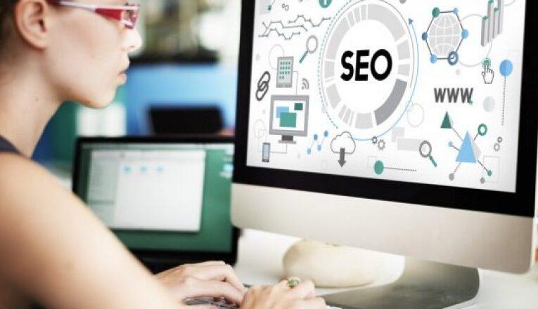 Blog vs. advertoriale pentru SEO – care este cea mai buna solutie de promovare a afacerii?