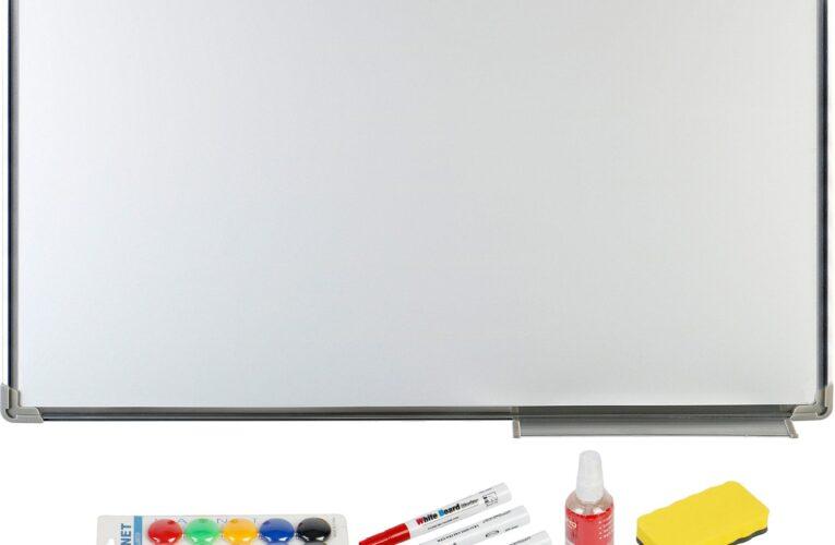 De ce este utila o tabla magnetica?