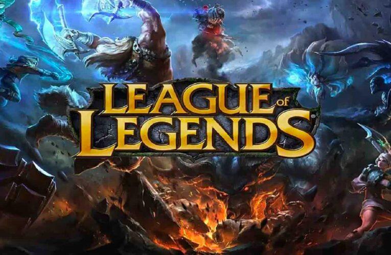 Finala Turneului Național League of Legends – Digital Crusade va avea loc la Cluj- Napoca