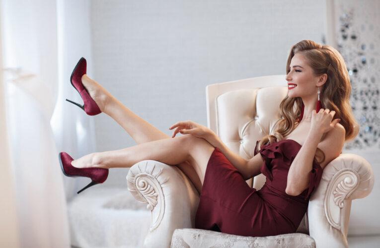 Ce ar trebui sa poarte femeile minione! Tips and Tricks pentru cele mai cool tinute!