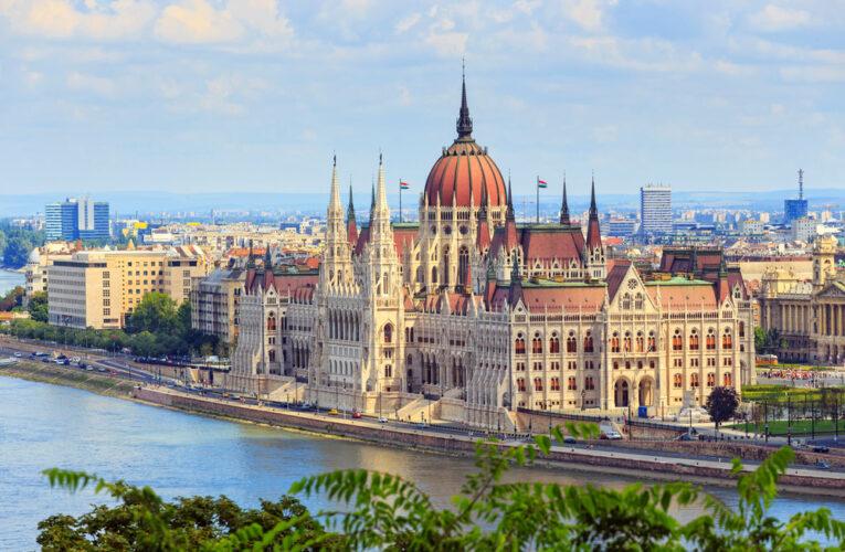 Românii care intră în Ungaria vor intra direct în carantină, începând din 15 iulie