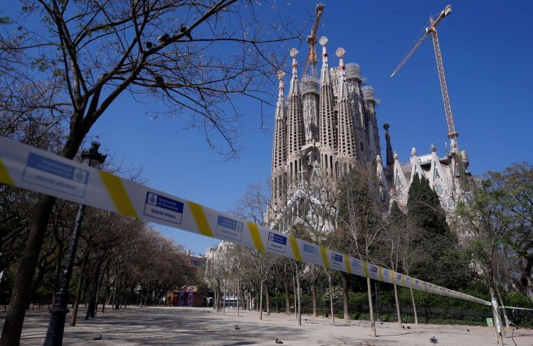 S-a eliminat carantina de 14 zile pentru cei care vin din Spania și intră în România