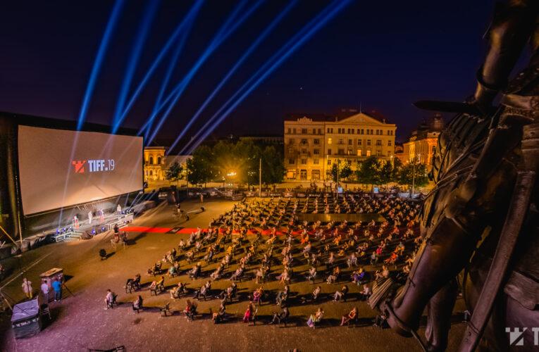 "TIFF 2020, la final. Trofeul Transilvania și marele premiu de 10.000 euro merge la filmul australian ""Babyteeth: Prima iubire"""