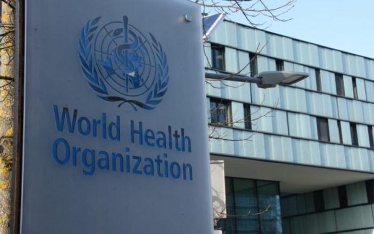 Avertismenul OMS: Coronavirus nu va dispărea și ne avertizează despre o pandemie foarte lungă