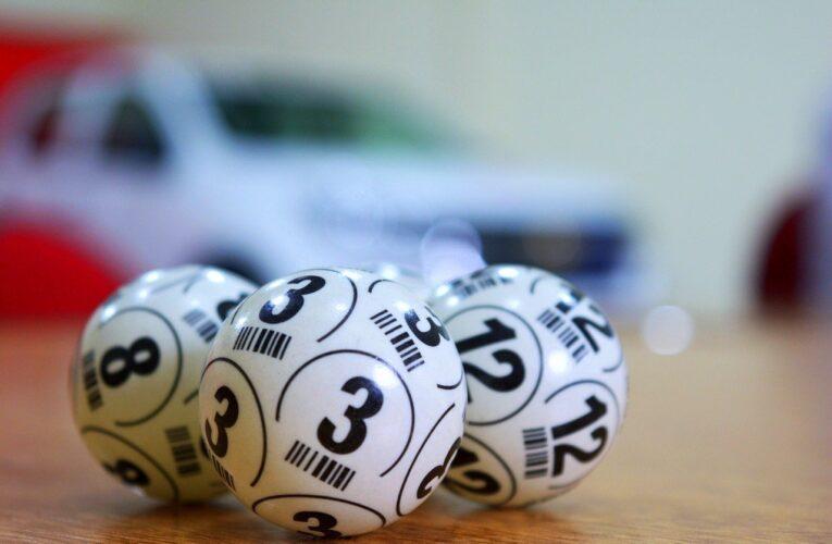 Ce sunt loteriile virtuale online?