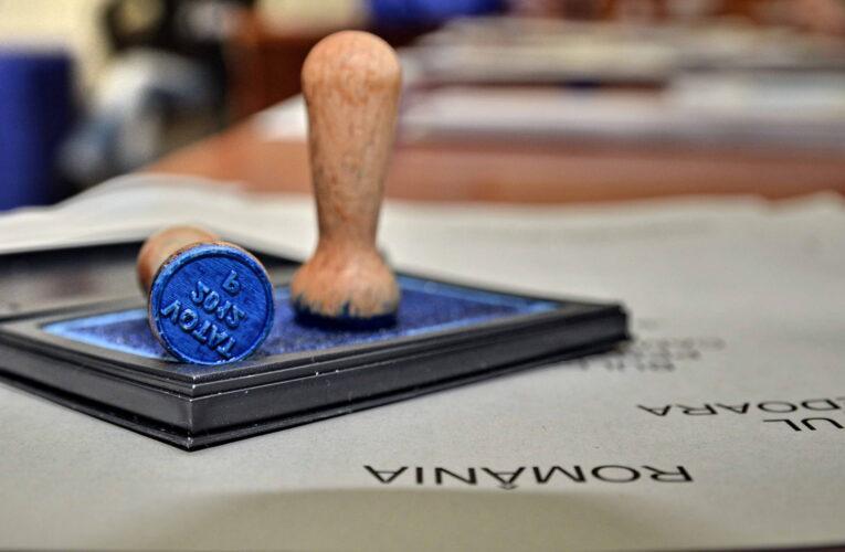Veste bună. Românii din străinătate vor putea vota două zile la alegerile parlamentare