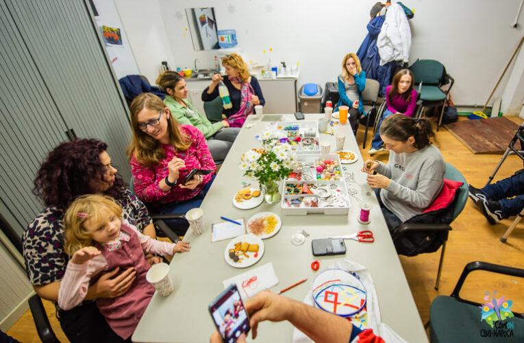 Com'ON Cluj-Napoca 2020: Aproape 8.500 de voturi de la peste 4.000 de clujeni pentru inițiativele tinerilor de dezvoltare a orașului