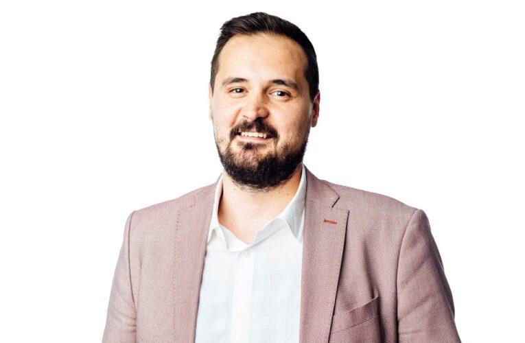 Compania clujeană Electrogrup va dezvolta un proiect de mobilitate urbană inteligentă în Bistrița, în valoare de peste 6 milioane euro (P)