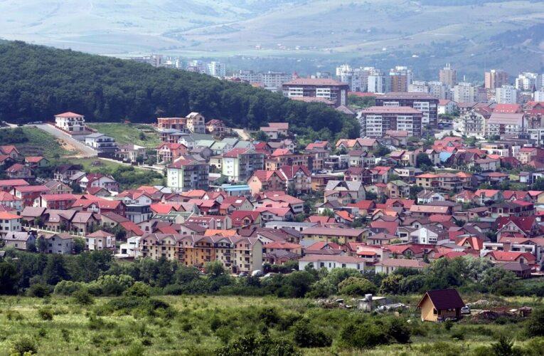 Îți dorești o vacanță de toamnă în Cluj? Află AICI cum să ai un concediu lipsit de griji!