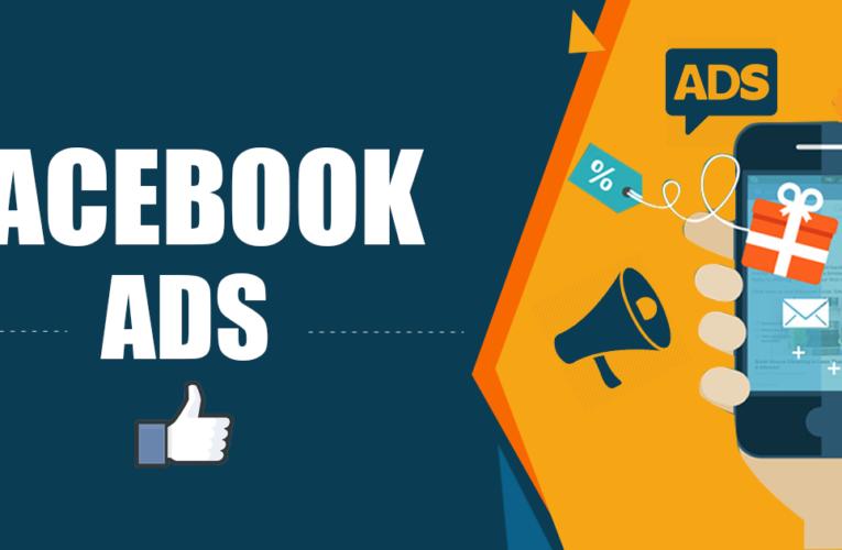 Promovare Facebook – bune practici pentru succes in mediul online