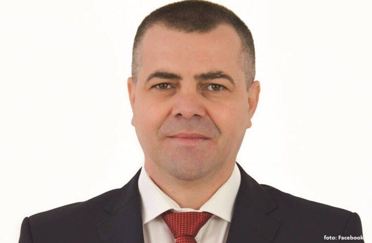 La Beliș, primarul condamnat penal Viorel Matiș a fost reales