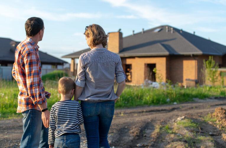 4 lucruri pe care trebuie sa le ai in vedere cand iti achizitionezi o locuinta