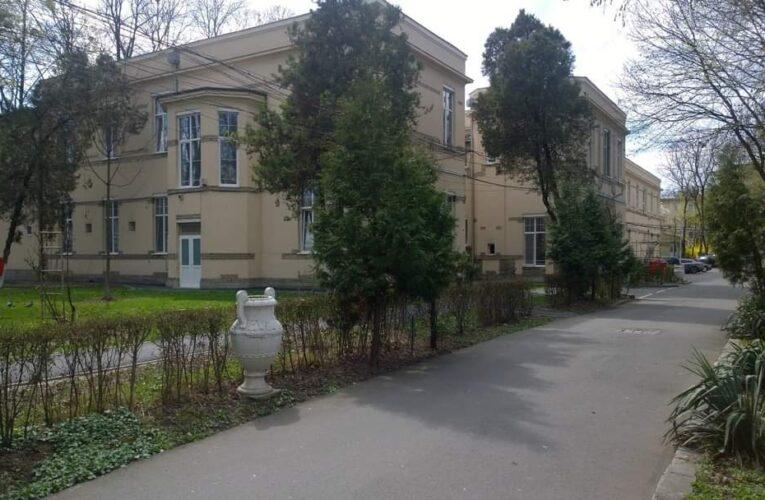 Finanțare europeană pentru dotarea unui spital clujean aflat în prima linie a luptei cu COVID-19