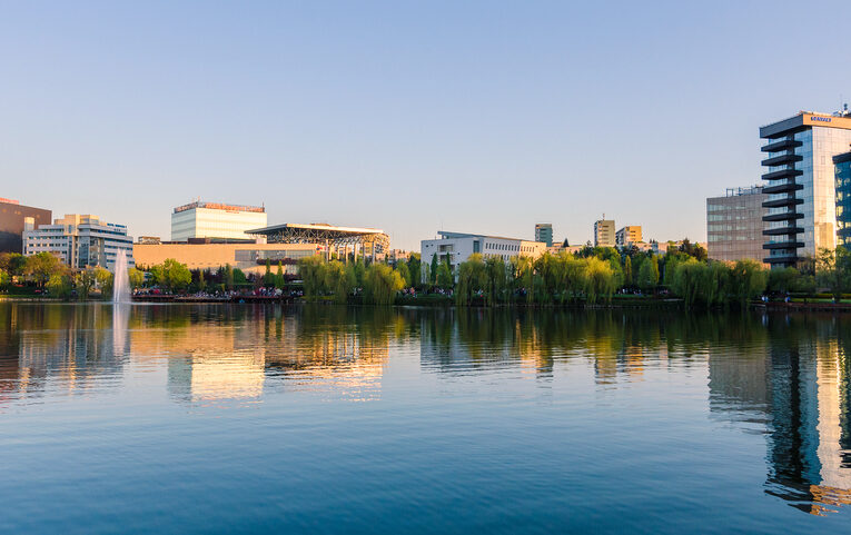 Cluj Symphony Experience, în acest weekend, la Iulius Mall!