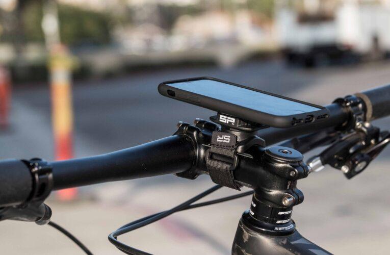 De ce ai nevoie de un suport de telefon pentru bicicleta? Afla acum tot ce te intereseaza