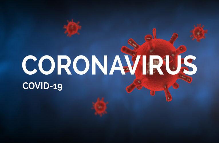 Peste 7.000 de cazuri noi COVID-19 în România. La ATI sunt internate 1.288 de persoane