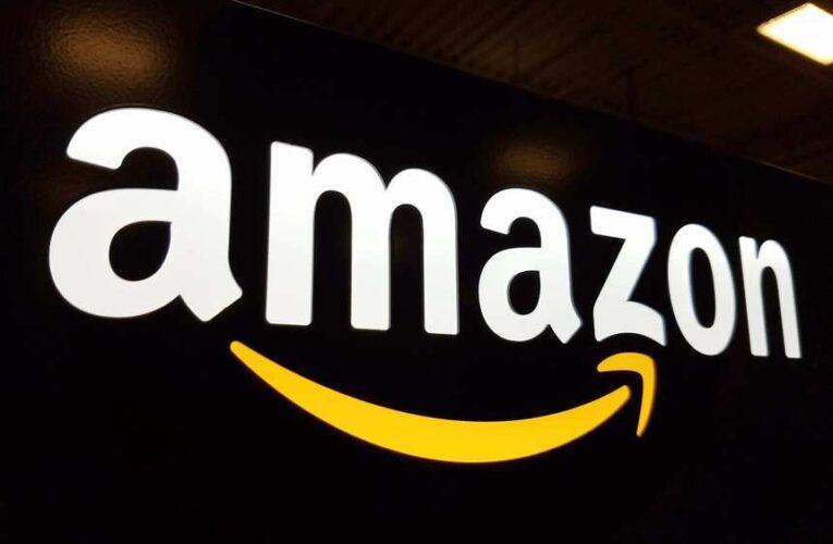 Peste 400.000 de oameni angajați de Amazon în acest an la nivel mondial