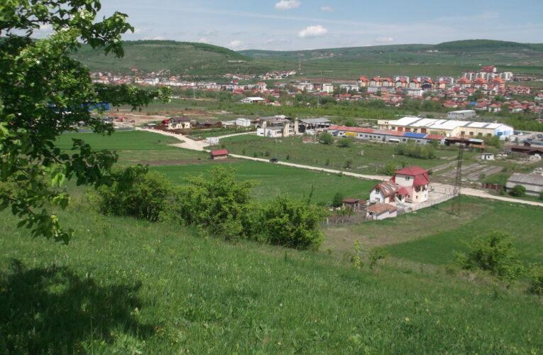 Încă o comună din județul Cluj riscă să intre în CARANTINĂ. Locuitorii sunt rugați insistent să respecte regulile