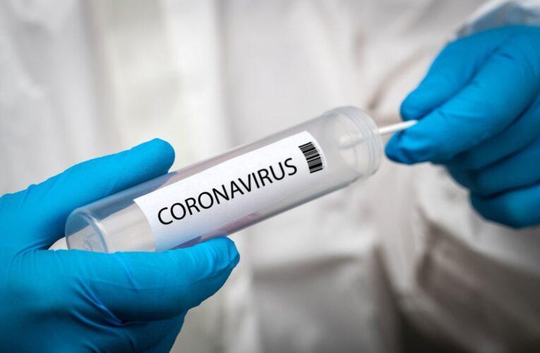 COVID în România. 5.837 de noi infectări raportate astăzi şi 131 decese, în ultimele 24 de ore