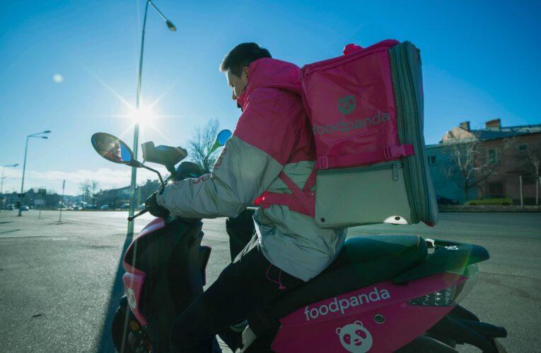 foodpanda ajunge în 38 de orașe până la finele anului 2020. Comenzile s-au dublat în ultimele șase luni
