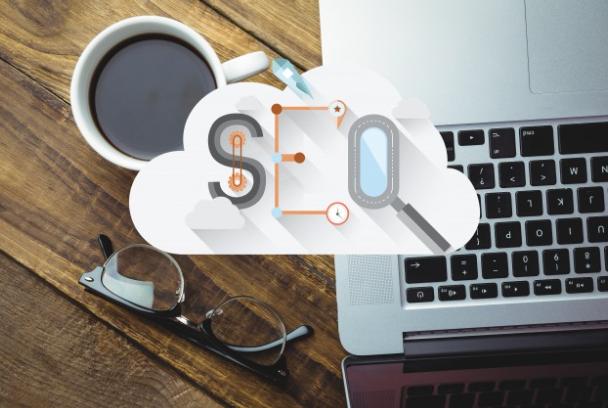Cum să îți optimizezi website-ul pentru SEO și conversii?