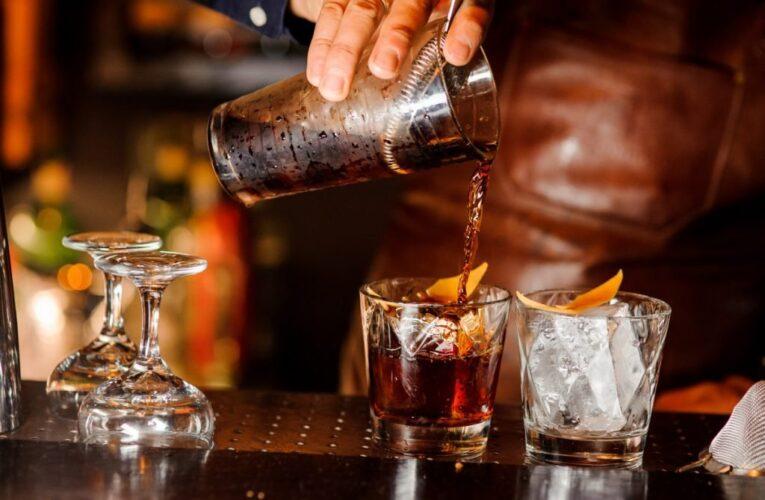 România a înregistrat cea mai mare creștere din UE a cheltuielilor pentru alcool în ultimul deceniu