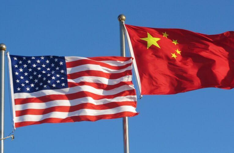 """SUA despre China: """"cea mai mare amenințare pentru democrație"""""""