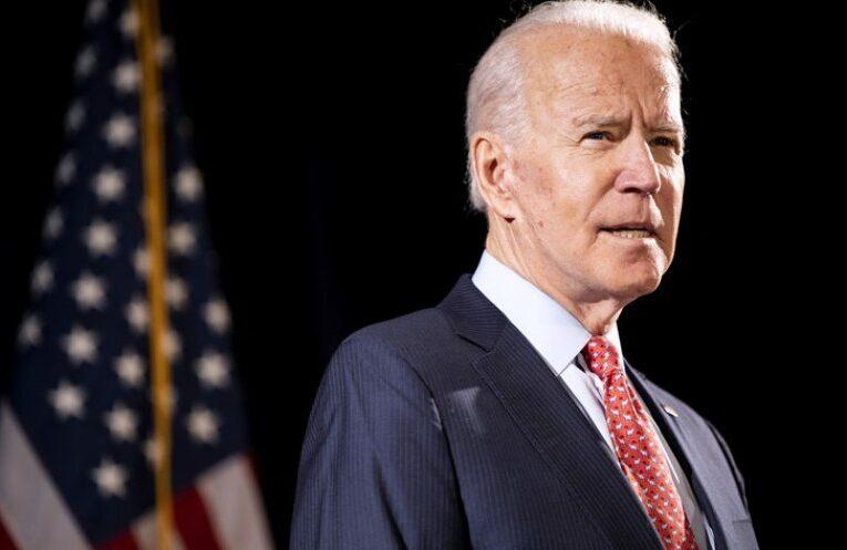 Joe Biden, confirmat oficial ca președinte al SUA