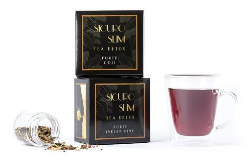 Detox: cele mai bune ceaiuri