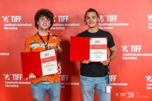 Alex-Tibu_Serban-Racoviteanu_Full-Moon-Script-Contest