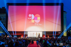 #x1f4f7; Vlad Cupşa ◘ http://komiti.media/