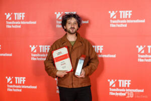 Philipp-Yuryev-regizorul-Vanatorul-de-balene-The-Whaler-Boy-Castigatorul-Trofeului-Transilvania-2021_Nicu-Cherciu-1