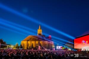 Piata_Unirii-Gala_de_inchidere_31-07-2021_TIFF_2021_Marius-Maris__WEB