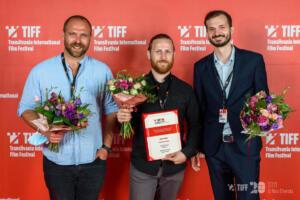 The-Poor-Dove-team_TPS-Development-Award