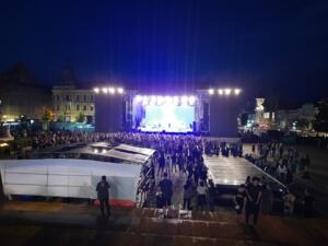 Unirii-Stage-EC Special-Electric-Castle-9-aug-2021-2